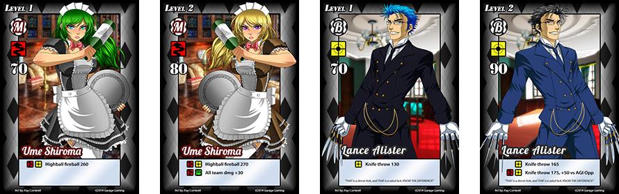 MvB-Cards00.jpg