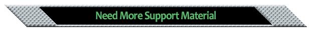 header01-support_material.jpg